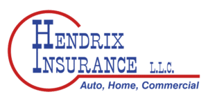 Hendrix Insurance Logo (3)