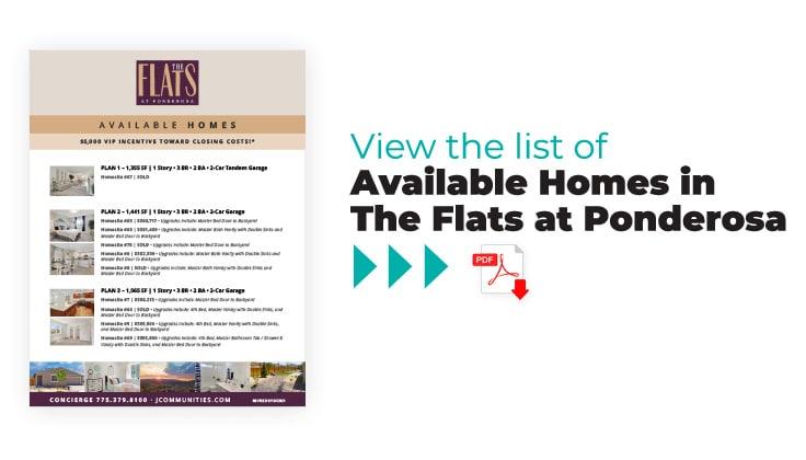 download-available-homes-flats-at-ponderosa