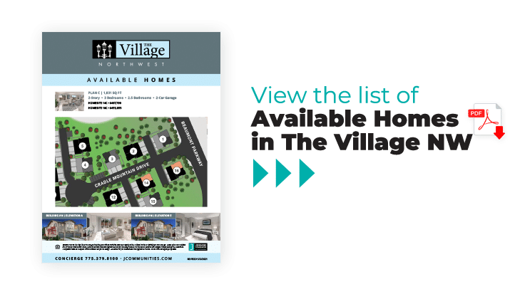 download-available-homes-village-nw-5-3