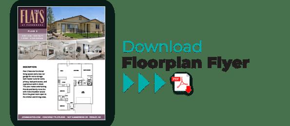 download-floorplan-flyer-ponderosa-plan-2
