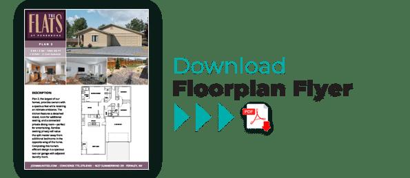 download-floorplan-flyer-ponderosa-plan-3