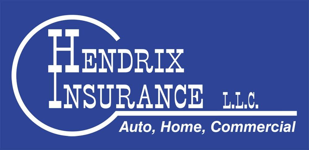 hendrix-insurance-logo-reversed