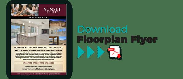 download-floorplan-flyer-sunset-bluffs-lot-11