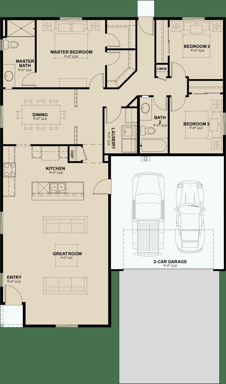 Flats-at-Ponderosa-Plan-3-1565-base-floorplan