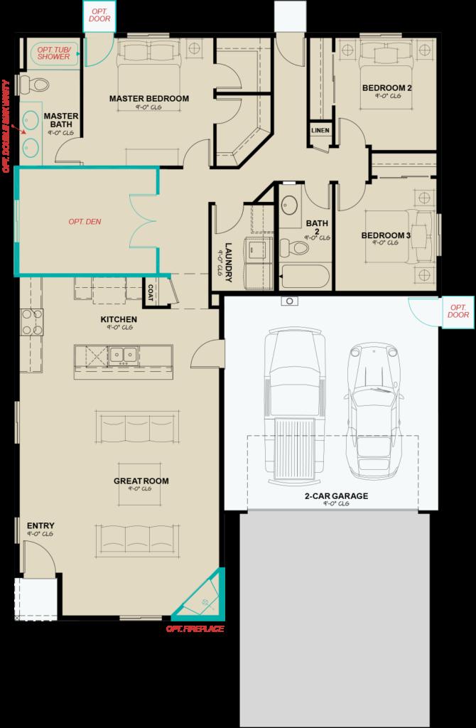 Flats-at-Ponderosa-Plan-3-1565-Den-option-floorplan