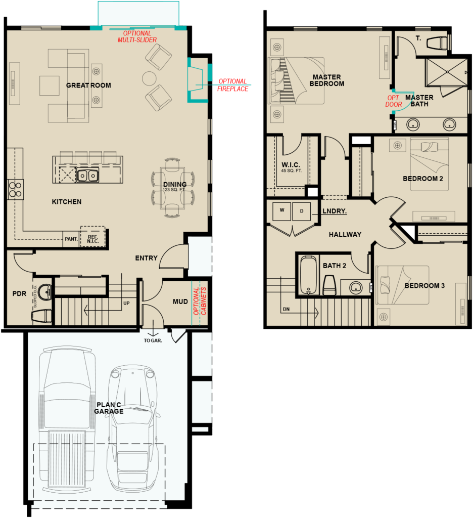 Village-South-Plan-3-1831-options-7-28