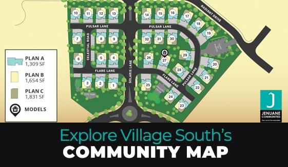 button-community-map-village-south