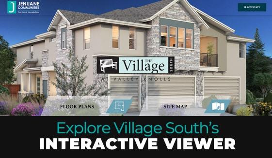 button-insearch-village-south