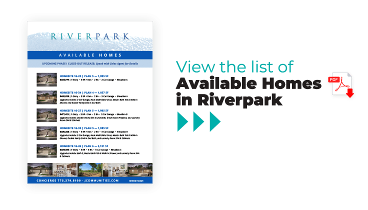 download-available-homes-riverpark-7-1