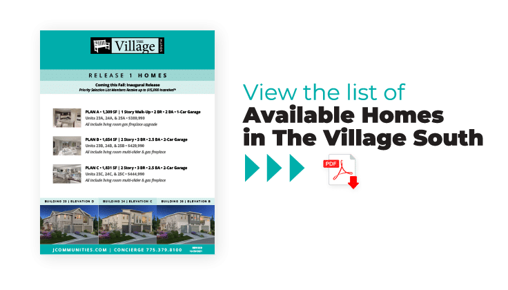 download-available-homes-village-south-102121