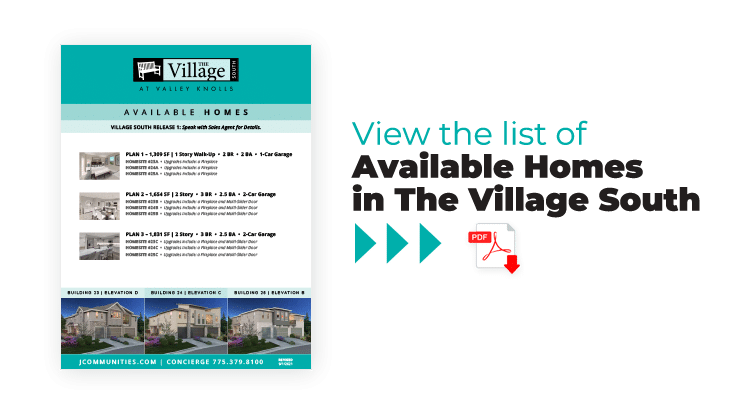 download-available-homes-village-south