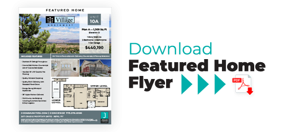 download-featured-home-flyer-village-nw-10a
