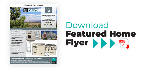 download-featured-home-flyer-village-nw-1a