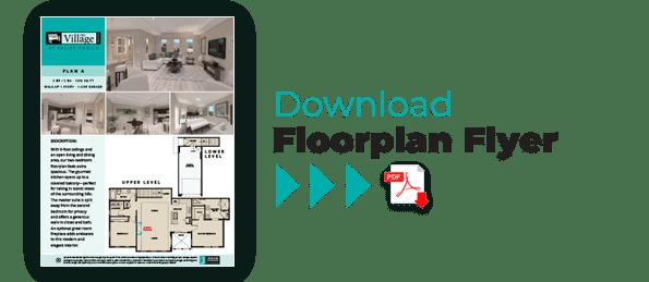 download-floorplan-flyer-village-south-plan-a
