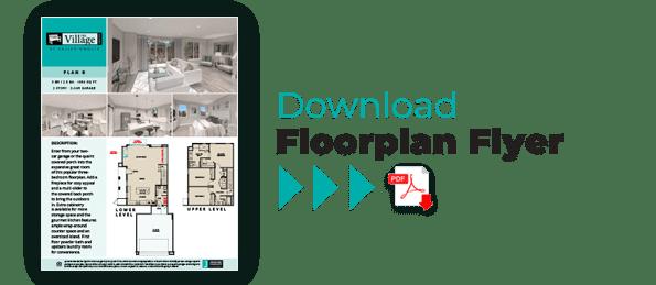 download-floorplan-flyer-village-south-plan-b