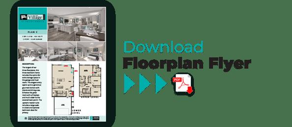 download-floorplan-flyer-village-south-plan-c