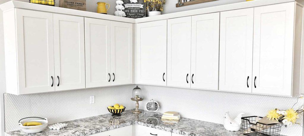 jenuane-communities-design-center-customize-cabinets-example