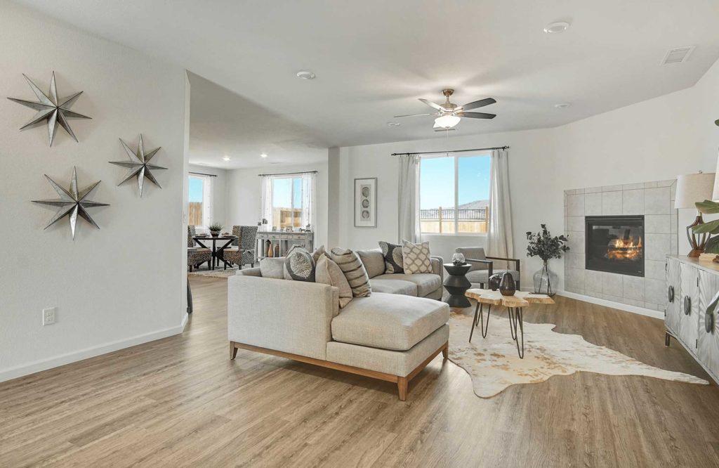 jenuane-communities-design-center-customize-flooring