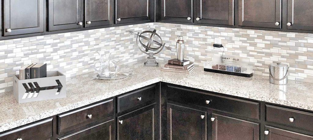 jenuane-communities-design-center-customize-kitchen-backsplash
