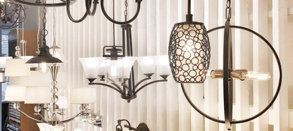 jenuane-communities-design-center-customize-lighting-options