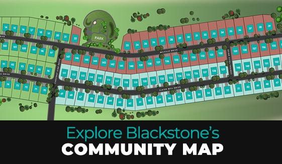 button-community-map-blackstone