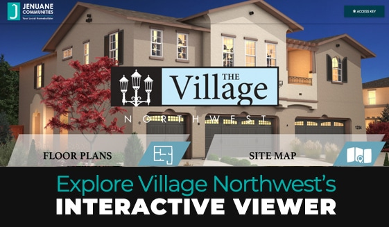 button-insearch-village-nw-8-26
