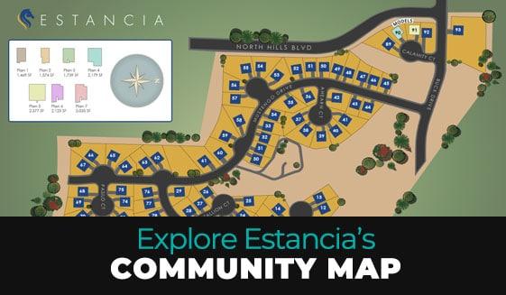 button-view-community-map-estancia
