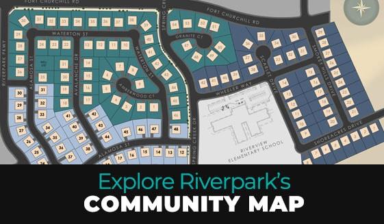 button-view-community-map-riverpark