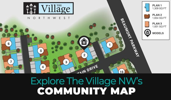 button-view-community-map-village-nw