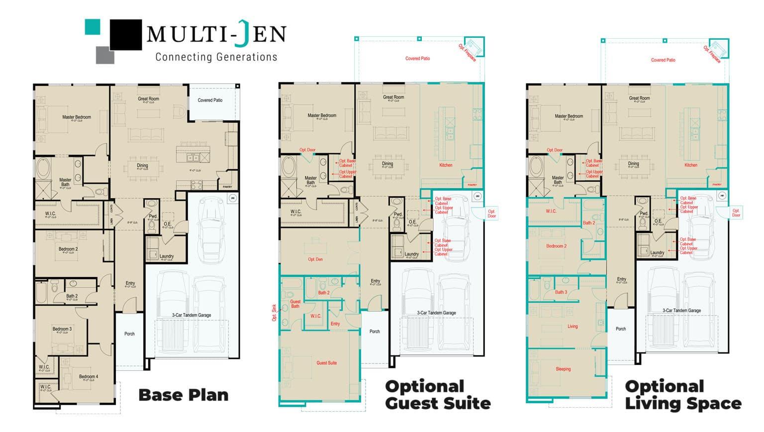 new-homes-spanish-springs-blackstone-floorplan5-2125-mulit-jen-8-2-21