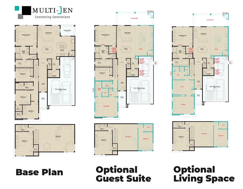 new-homes-spanish-springs-blackstone-floorplan7-3035-multi-jen-8-2-21
