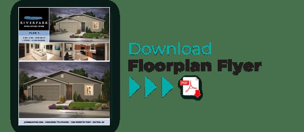 download-riverpark-floorplan-flyer1