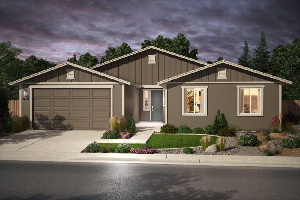 new-homes-dayton-riverpark-plan-4-elevation-a-scheme-10