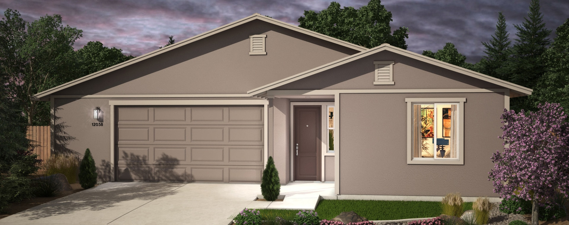 new-homes-dayton-riverpark-plan-5-elevation-a-scheme13