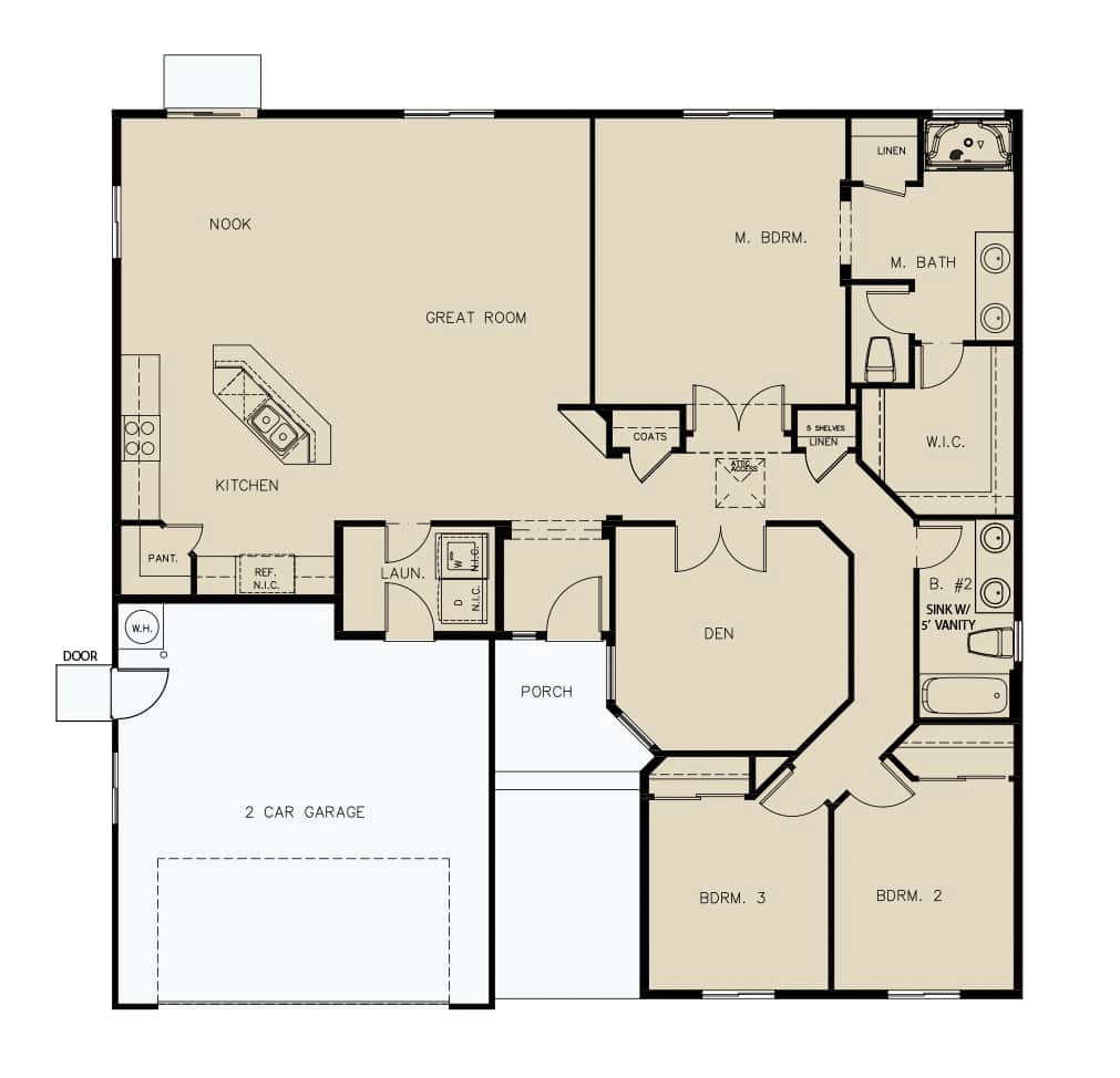 riverpark-floorplan-plan4-1630