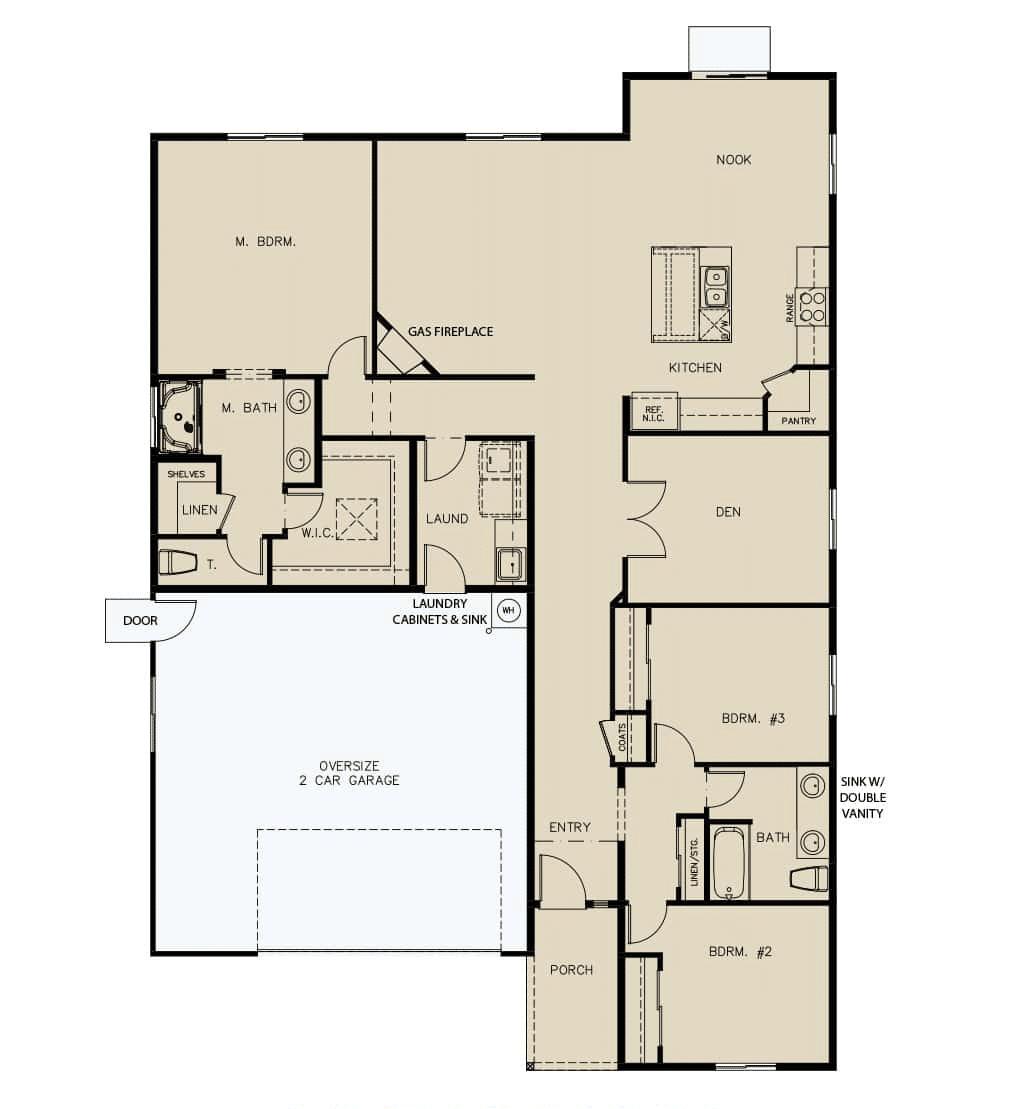 riverpark-floorplan-plan5-1627