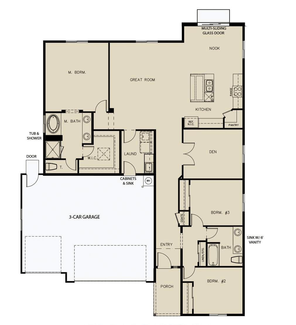 riverpark-floorplan-plan5-1635