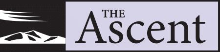 the-ascent-logo-450