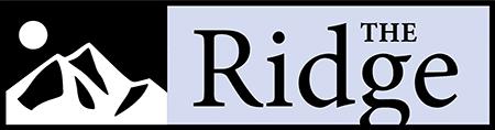 the-ridge-logo-450px