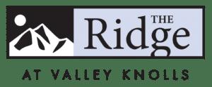 The-Ridge-logo