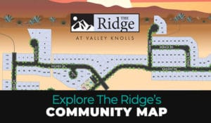 button-view-community-map-the-ridge