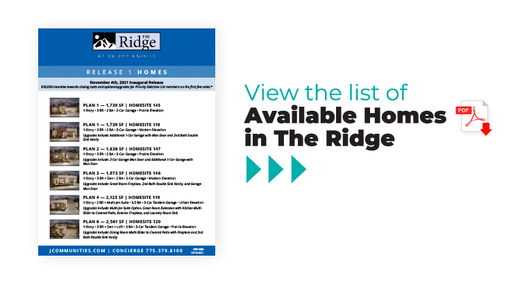 download-available-homes-the-ridge-102121