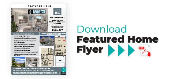 download-featured-home-flyer-village-nw-15c