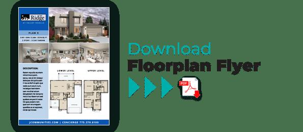 download-floorplan-flyer-ridge-plan-5