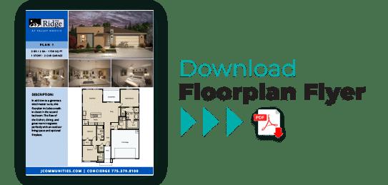 download-the-ridge-floorplan1