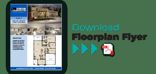 download-the-ridge-floorplan3