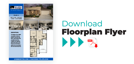 download-the-ridge-floorplan4