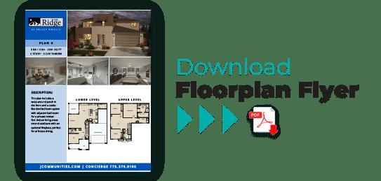 download-the-ridge-floorplan6