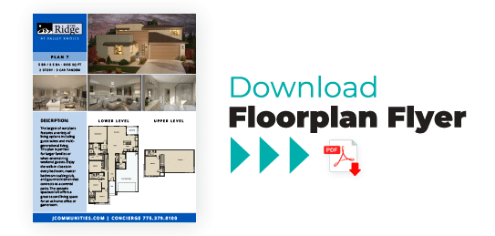 download-the-ridge-floorplan7